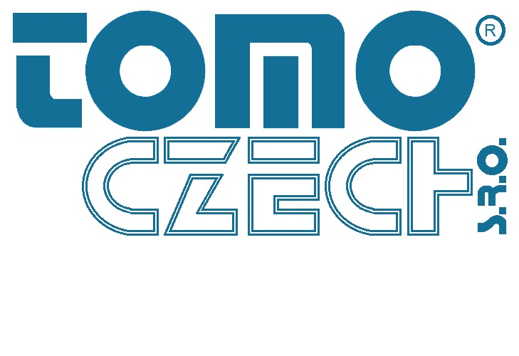TOMO CZECH spol. s r.o.